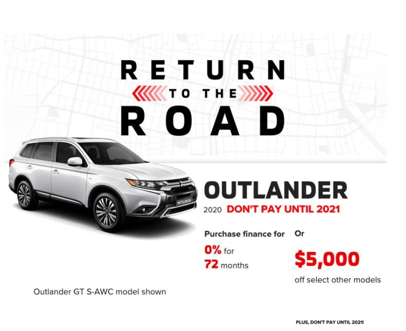 return to the road - Outlander